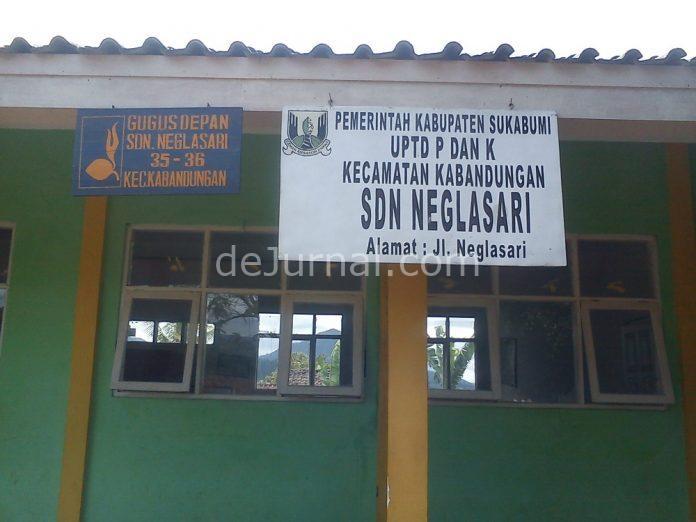 Foto : kemdikbud.go.id