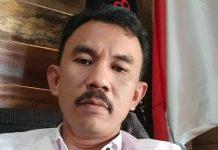 Ketua Umum Paguyuban Asgar Nusantara Ngahiji, Hendi Ahamad Hidayat, SH. (Foto istimewa)