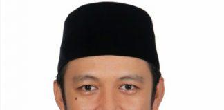 Calon Kepala Desa Sukamenak , Kecamatan Margahayu Kab. Bandung Taufik, SE (Kang Opik).